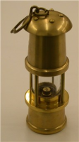 Mini-Saar-Lux-Lampen-Set